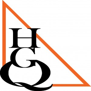 HGQ-Short-Black-2012