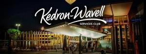 KW Club