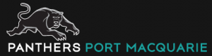Panthers Port Macquarie Logo