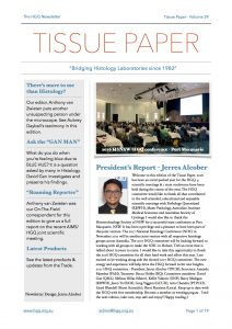 tissue-paper-hgq-2016-vol-39